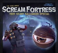 Tf2 Halloween Costume Scary Halloween Special Official Tf2 Wiki Official Team