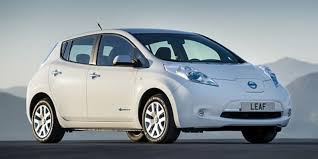 nissan leaf uk review the motoring world uk recall 10 nissan leaf recalled for