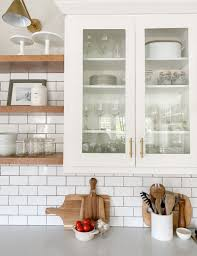 how to organize open kitchen cabinets kitchen organization 101 a thoughtful place kitchen