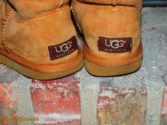 ugg sale on cyber monday uggs again ugg cyber monday view more yi5 org fall