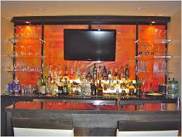 led lighted bar shelves stunning shelves magic bar shelf ideas led lighted floating wall pic