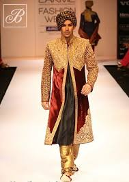 indian wedding dress for groom indian wedding dresses for men trends 2014