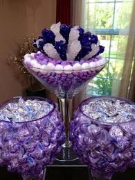Candy Topiary Centerpieces - 20 best covered in candy centerpieces images on pinterest candy