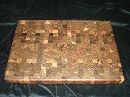 kitchen island cutting board 52 best rolling kitchen island images on end grain