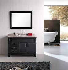 Sliding Bathroom Mirror Cabinet Wall Mounted Sliding Bathroom Mirror Cabinet India Morden Country