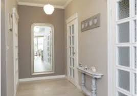 interior neutral paint colors modern looks neutral earth tone