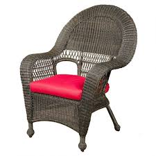 Charleston Outdoor Furniture by Northcape Patio Furniture Charleston Dining Chair