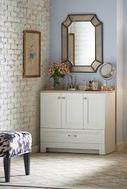 vanities in 4 more unexpected places