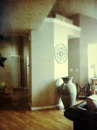 floor and decor colorado home decor from old colorado city colorado springs real