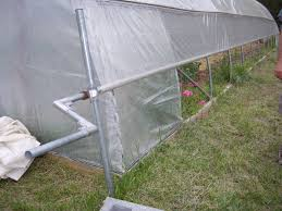 180 best hoophouses u0026 greenhouses images on pinterest