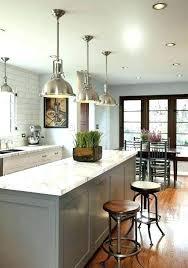 modern pendant lighting kitchen pendant light kitchen island 40konline club