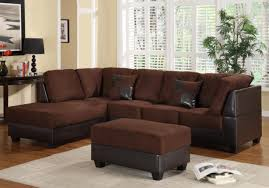 Bobs Luna Sectional by Black Sectional Sofa For Cheap U0026 Large Size Of Sofasfabulous