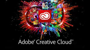photoshop cc black friday amazon major adobe creative cloud updates ahead of nab 2017 tech arp