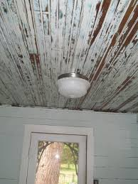 Beadboard Walls And Ceiling by Beadboard Ceiling Planks For Sale Beadboard Ceilings In Our