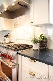 Soapstone Kitchen Countertops by 53 Best Soapstone Images On Pinterest Home Soapstone Kitchen