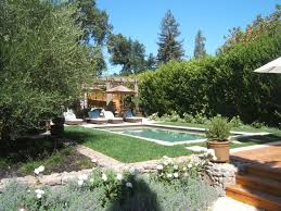 Pool Ideas For Backyard 12x24 Pool Ideas U0026 Photos Houzz