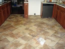 modern floor modern floor tiles tilesmodern tile flooring america for kitchen