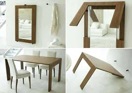 Fold Up Bar Stool Fold Stool Chairs Shower Chairs And Benches Wall Mount Teak