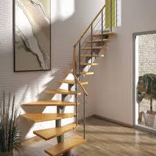 dolle treppe dolle systemtreppe nebentreppe zum dachbodenausbau