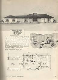 Antique House Plans 295 Best Retro Dwellings Images On Pinterest Vintage Houses