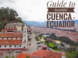 turi church in cuenca ecuador read more on the top things to do