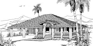 farmhouse plans with wrap around porches house plan w wrap around porch