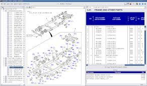 isuzu c240 wiring diagram isuzu diy wiring diagrams wiring