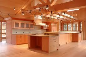 vertical grain fir kitchen cabinets vertical grain fir kitchen cabinets kitchen cabinets design ideas