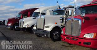 cost of new kenworth truck expand your fleet at minimal cost with used kenworth trucks