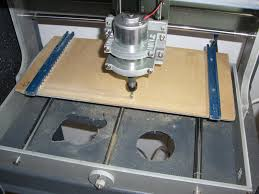 used cnc router table what is the best dremel tool spindle for your cnc router