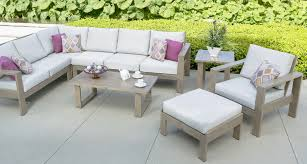 Patio Furniture Chicago by Park Lane Contemporary Patio Furniture Patio Furniture Pinterest