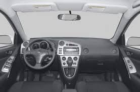 see 2005 toyota matrix color options carsdirect