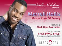 makeup artist classes chicago my glam with makeup artist 2014 black opal