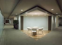 law office interior design inspirational rbservis com