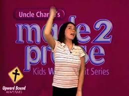 55 best children christian song images on christian