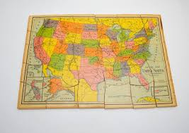usa map jigsaw level five best 25 united states outline ideas on united states