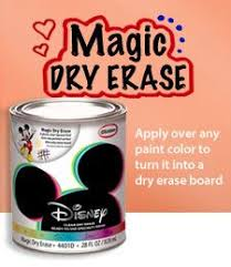 glidden disney specialty finishes all that glitters apply over