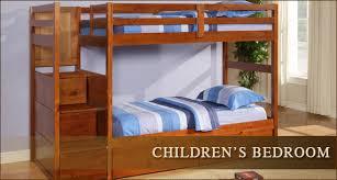 fine wood furniture children u0027s kids youth bedroom furniture