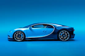 future bugatti 2020 we hear bugatti chiron roadster not in the cards motor trend