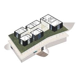 exploded floor plan villa l u2014 powerhouse company