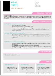 online cv for free create online cv with easy tool