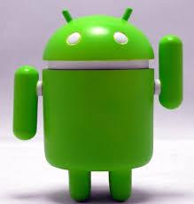 zone apk android apk zone androidapkzone