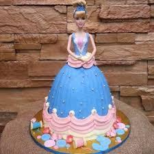 cinderella birthday cake beautiful cinderella cake princess birthday ideas