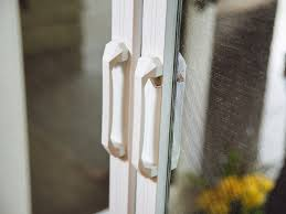 French Patio Doors With Screen by Retractable Screens For Lower Mainland Screen Doors Windows