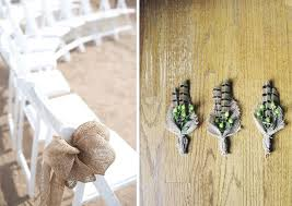 burlap wedding decorations best burlap wedding ideas 2013 2014 elegantweddinginvites