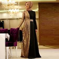 black friday prom dresses muslim women dress page 119 women dress