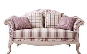 Pink Sofa Reviews Famous Photograph Pink Sofa Townsville Trendy Blue Plaid Sleeper