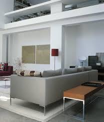 b b italia charles sofa charles modular seating systems from b b italia architonic