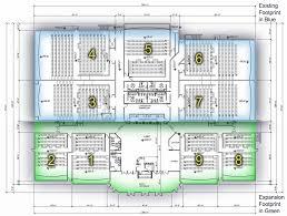 regent theatre floor plan movie theater floor plan necessary evil ideas pinterest
