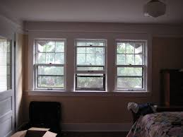 the best craftsman window treatments style on home interior design